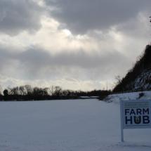 FH-sign-winter-e1421264444371