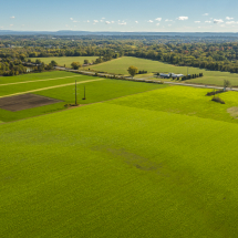 Farm_Hub_Property_Flyover_73_of_120