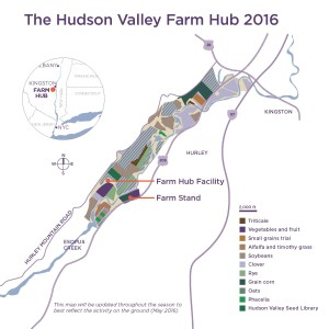 fh growing map 160527